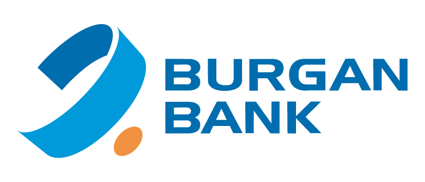 Burgan Bank mevduat